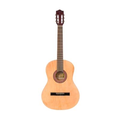 Guitarra Clasica Gracia Mod M1