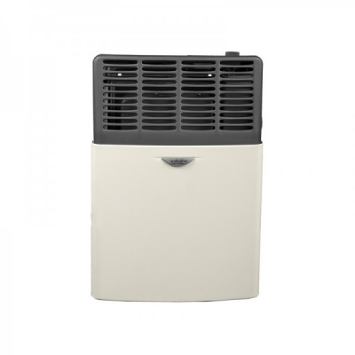 Calefactor Eskabe S21 Tb 2 Mf 2000kcal/h Marfil