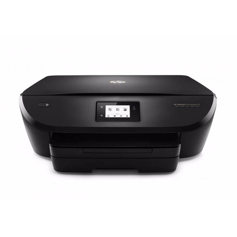Impresora Hp 4535 Multifuncion