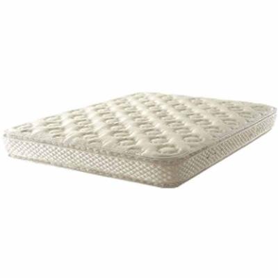 Colchon Cannon Sublime Pillow Top 160x200