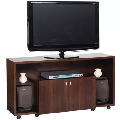 Mesa Tv Platinum 2604