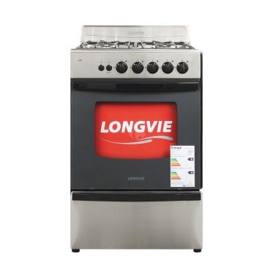 Cocina Longvie 13331xf 56 Cm Inox