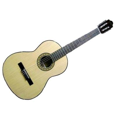Guitarra Clas Gracia Mod M9