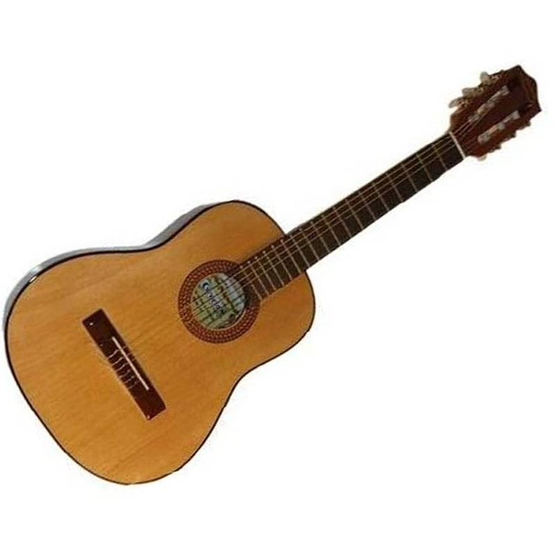Guitarra Clas Gracia Mod NiÑo