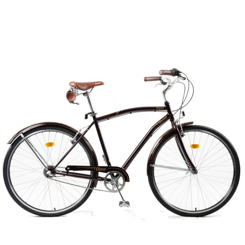 Bicicleta Olmo R28
