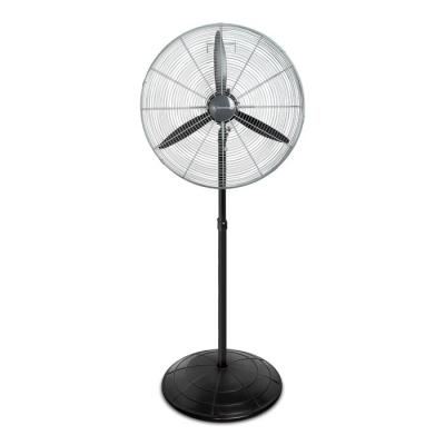 Ventilador Pie Electrolux Vpi27 3vel 280wts 27