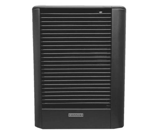 Calefactor Coppens 6000 Tb Unico