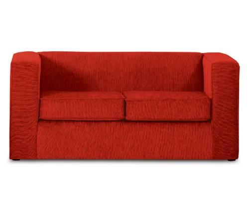 Sofa Tomluc 2cpos 1,50 Montreal