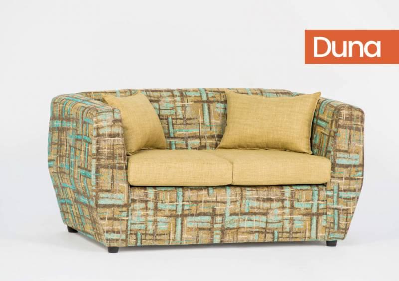 Juego Living Color Duna 2.1.1 G4