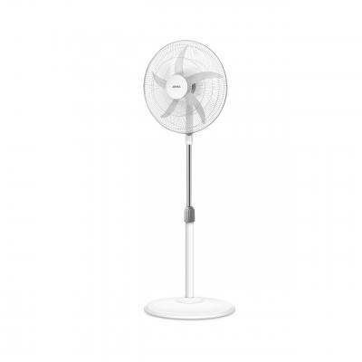 Ventilador Pie Atma Vpa2015x 20