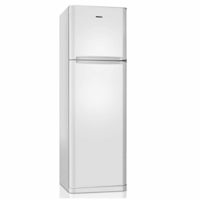 Heladera Philco Phct340b 340l 2f Blanca C/freezer
