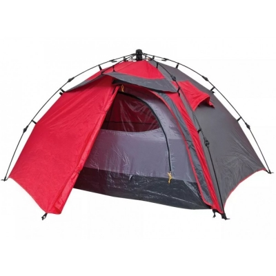 Carpa Outdoors Super Easy 2 9002 215x150x108 2 Personas