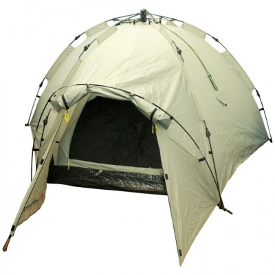 Carpa Outdoors Nawata 4 9004 250x290x120 4 Personas