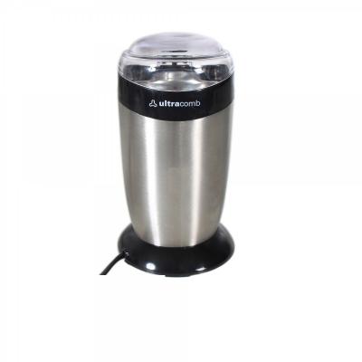 Molinillo Ultracomb 8100a Cafe Inox 120w