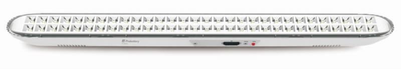 Luz De Emergencia Probattery Ie-60l/6960 60 Leds