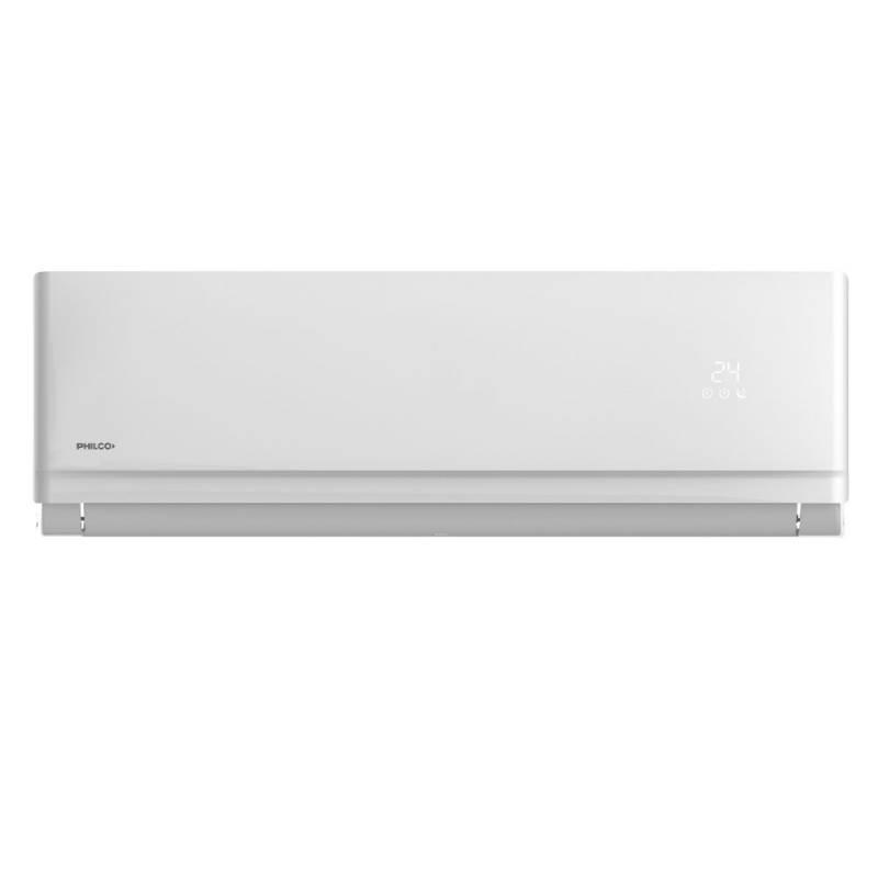 Aire Acondicionado Philco Phs25h67n Split 2,6 Kw Frio/calor
