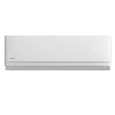 Aire Acondicionado Philco Phs60h67n Split 6,0 Kw Frio/calor