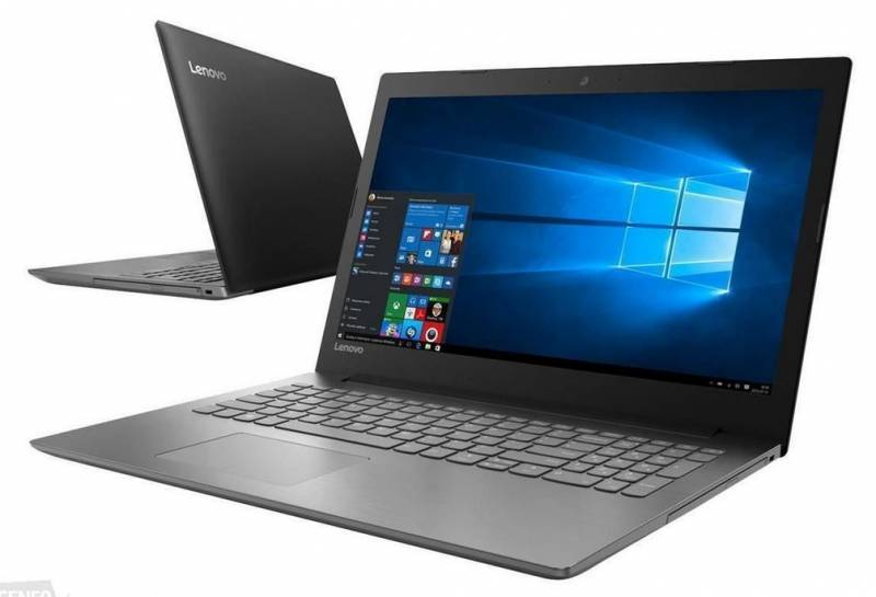 Notebook Lenovo Ip320-15isk I3/4gb/1tb/wifi/15.6