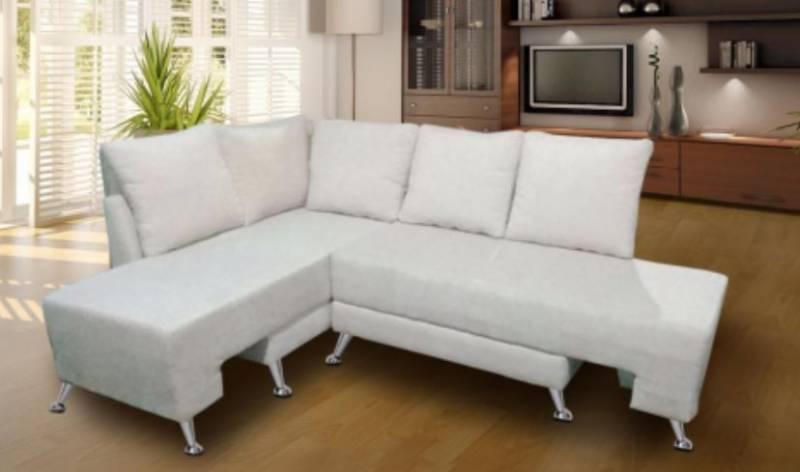 Sofa Cama L Tomluc 3 Cpos Eulalio