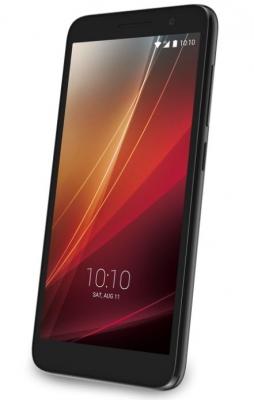 Celular Tcl L5 Negro Smartphone Libre