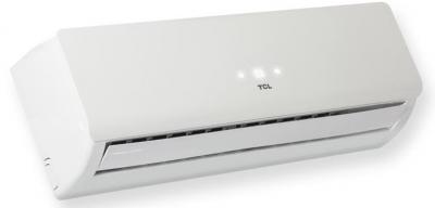 Aire Acondicionado Tcl Split Sense 5000 Watts Tacb5000 Csa/ha Frio