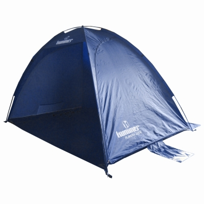 Carpa Hummer Playera 220z