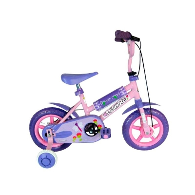 Bicicleta Unibike R12 120022/120120 Bmx